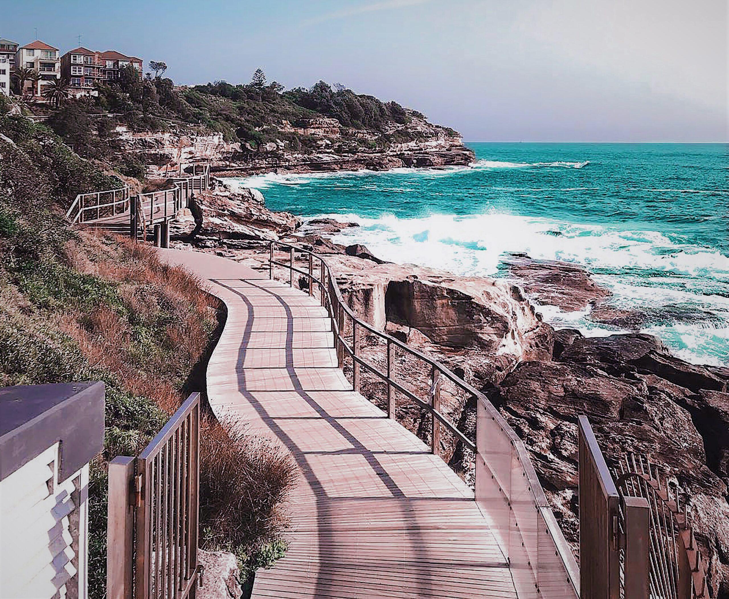 De mooiste plekken in Australië